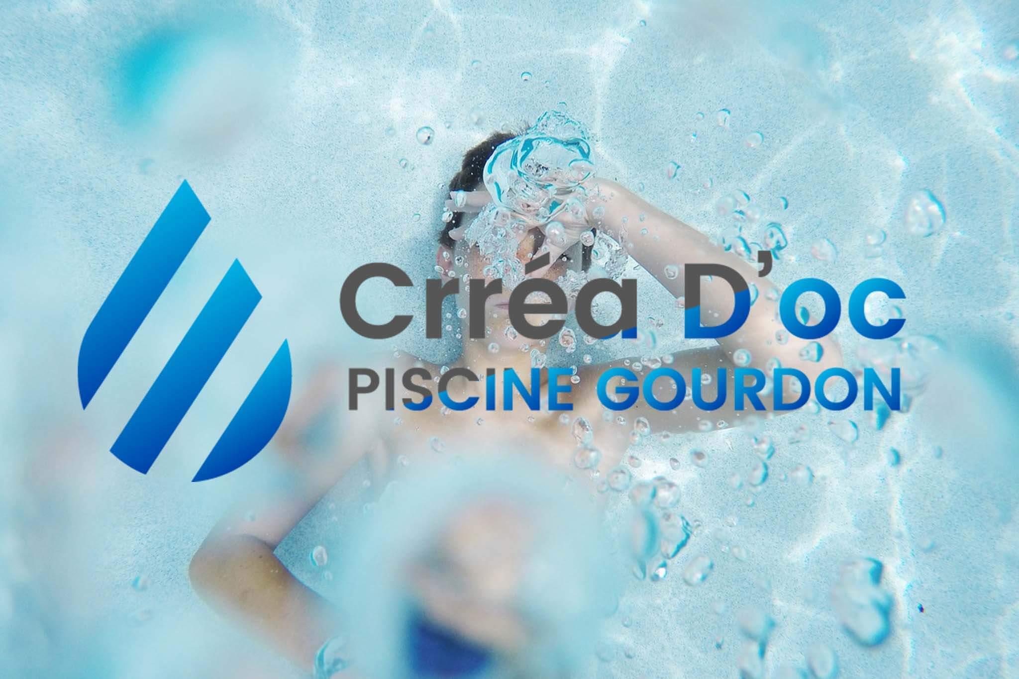 Crr a d 39 oc piscine gourdon lot construction renovation de piscine - Gourdon piscine ...